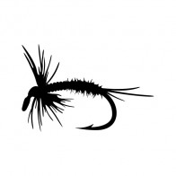 Lure Flies 05914