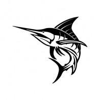 Marlin Fishing 06109