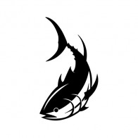 Tuna Fishing 06111