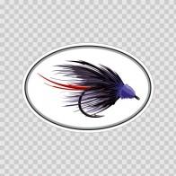Fly Fishing 06229