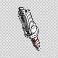Spark Plug 06822