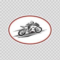 Motorbike Racing 06950