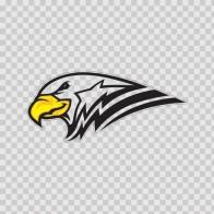 Eagle Head 07113