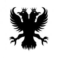 Royal Eagle 07140