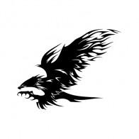 Royal Eagle 07144