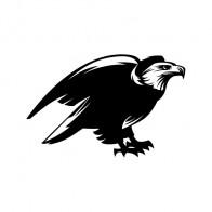 Wild West Eagle 07166