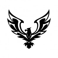Eagle Hawk  07186
