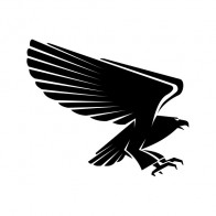 Eagle 07189