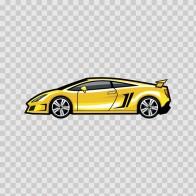 Lamborghini Vehicle 07278