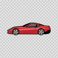 Ferrari Vehicle 07279