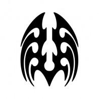 Tribal Trilobite Style 07503