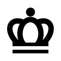 Crown Design 08005