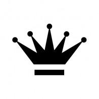 Crown Design 08008