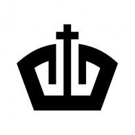 Crown Design 08013