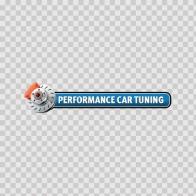 Performance Car Tuning 08018