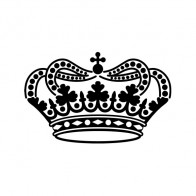 Crown Design 08065