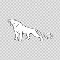 Royal Lion 08389