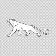Royal Lion 08391