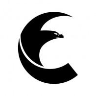 Eagle Symbol 09057
