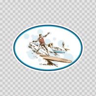 Surfer 10207