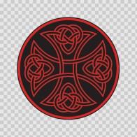 Celtic Cross 10415