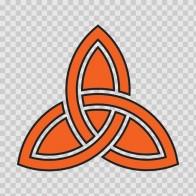 Celtic Design 10421