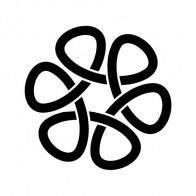 Celtic Design 10424