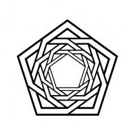 Celtic Design 10433