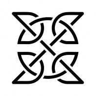 Celtic Design 10443