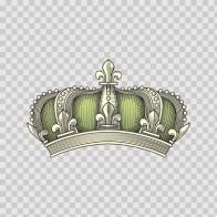 Crown 10480