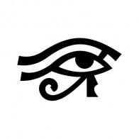 The Eye Of Horus  10514