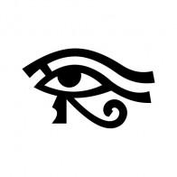 The Eye Of Horus  10515