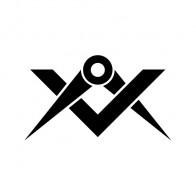 Masonic Symbol 10521