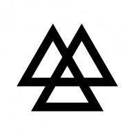 Three Triangles 10522