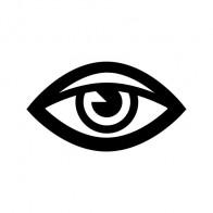 Masonic Eye 10525