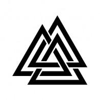 Three Triangles 10526