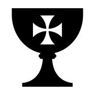 Holy Grail 10529