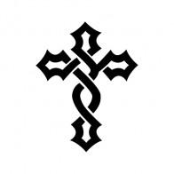 Celtic Cross 10532