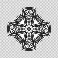 Celtic Cross 10539