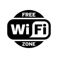 Free Wifi Zone 12001