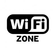 Wifi Zone 12003