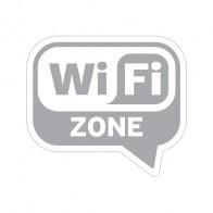 Wifi Zone 12014