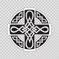Celtic Cross 12074