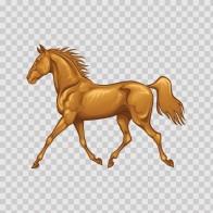 Royal Horse 12161
