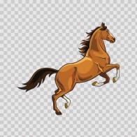 Royal Horse 12174