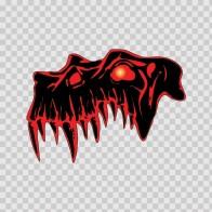 Monster Creature 13021