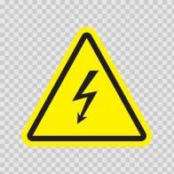 High Voltage 14242