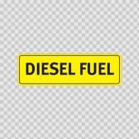 Diesel Fuel 19140