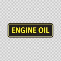 Engine Oil 19151