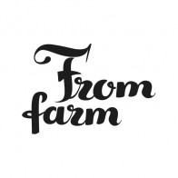 From Farm Sign 21168